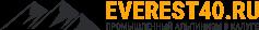 """Эверест 40-Компания """"Эверест"""""""
